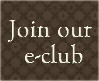 Join our E-Club to receive a free gift